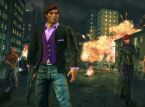 Noe tyder på at en remaster av Saints Row: The Third er på vei