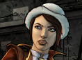 Slipptrailer for Tales from the Borderlands: Episode 4