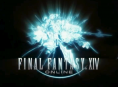 Final Fantasy XIV blir tv-serie