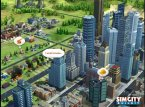 EA annonserer SimCity BuildIt for iOS og Android