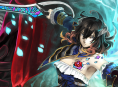 4K og 60 fps i Bloodstained: Ritual of the Night på PS4 Pro og Xbox One X