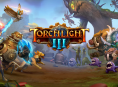 Torchlight Frontiers forvandlet til Torchlight 3