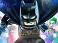 Slippdato spikret for Lego Batman 3
