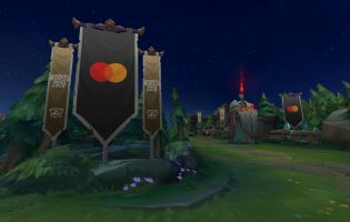 Future League of Legends broadcasts to feature banner ads