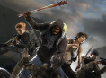 Sesong to av Overkill's The Walking Dead er i gang