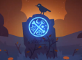 Night in the Woods-studioet teaser nytt spill