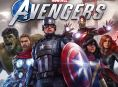 Marvel's Avengers har lavere peak på Steam enn Deus Ex: Mankind Divided