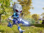 Destroy All Humans!-remaken kommer til Switch sent i juni