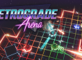Retrogade Arena er snart klart for Early Access