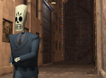Grim Fandango Remastered er gratis på PC