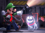 Luigi's Mansion 3 - E3 Preview
