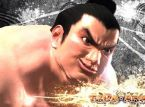 Virtua Fighter 5 er visst på vei til PlayStation 4