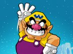 Wario Land: The Shake Dimension slippes til Wii U Virtual Console