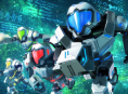 Ny Metroid Prime: Federation Force-trailer