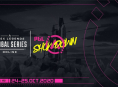 Apex Legends Global Series PGL Showdown starter neste måned