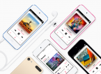 Test: iPod Touch (2019)