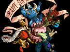 Shovel Knight: Showdown og King of Cards slippes i desember