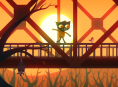 Sjarmerende Night in the Woods er gratis på PC