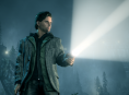 Knallsalg for Alan Wake på PC