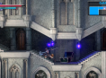 En forsmak på Bloodstained: Ritual of the Night