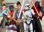 The Sims 4 Star Wars: Reisen til Batuu