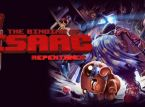 The Binding of Isaac: Repentance kommer i mars