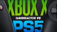 PlayStation 5 vs. Xbox Series X: Alt du må vite