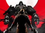 En siste titt på Wolfenstein II: The New Colossus