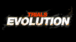 Trials Evolution annonsert