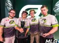 Optic Gaming tilbake i god form under CWL Stage 2