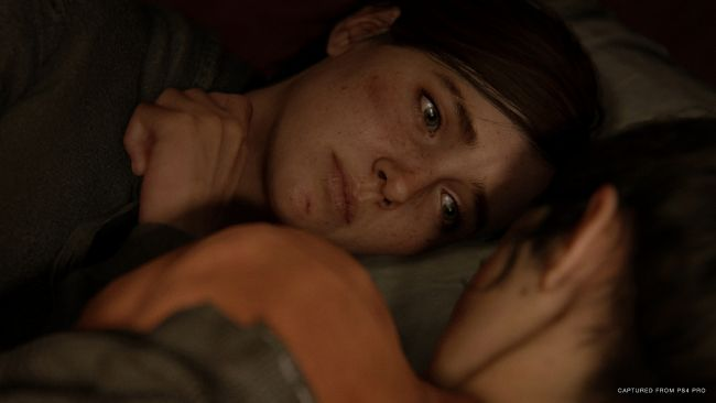 Kan The Last of Us: Part II bli en flopp?