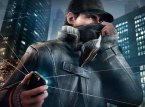 Watch Dogs og The Stanley Parable er gratis på Epic Games Store