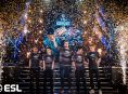 Los Angeles får ESL One Dota-turnering i mars