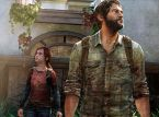 HBO sin The Last of Us-serie er nå i full gang