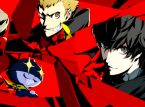 Morgana presenterer oss for Persona 5 Royal i ny trailer