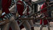 Assassin's Creed III - AnvilNext Trailer