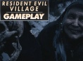 Resident Evil Village - Village Demo Gameplay