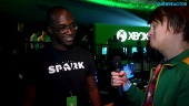 E3 2014: Project Spark Interview