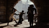 Assassin's Creed: Unity - Revolution Gameplay