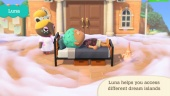 Animal Crossing: New Horizons - Summer Update #2