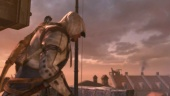 Assassin's Creed III - Connor Story Trailer