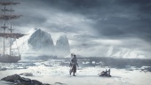 Assassin's Creed: Rogue - World Premiere Cinematic Trailer
