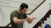 Assassin's Creed: Syndicate - Austin Wintory Soundtrack Trailer