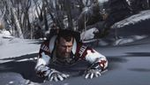 Assassin's Creed III - Gameplay Teaser