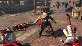 Assassin's Creed III - Boston Walkthrough Commented