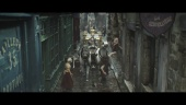 Assassin's Creed Unity - Cinematic Trailer