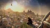 Assassin's Creed IV: Black Flag - Gamescom Trailer