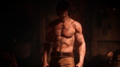 Assassin's Creed IV: Black Flag - Tattoo TV Spot